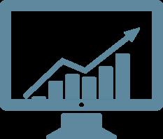 Detaylı / Rapor istatistikler