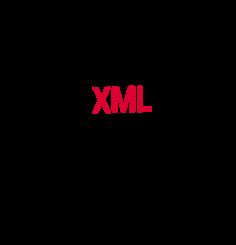 Xml İle Otomatik Ürün Güncelleme