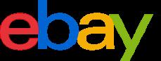 Ebay Europe