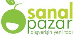 SanalPazar Entegrasyonu